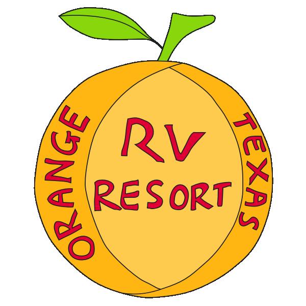Orange Texas RV Resort