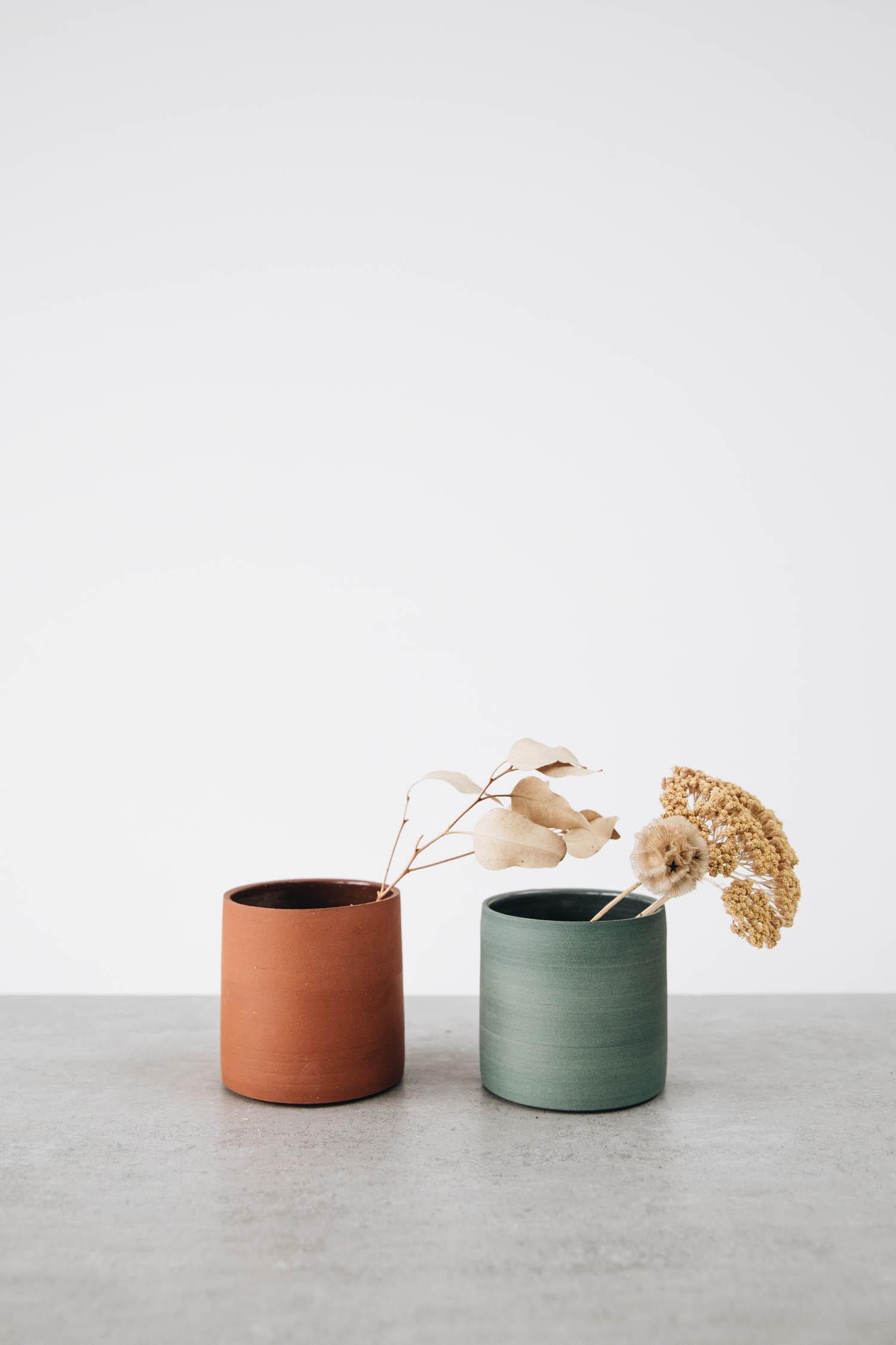 AR. Ceramics