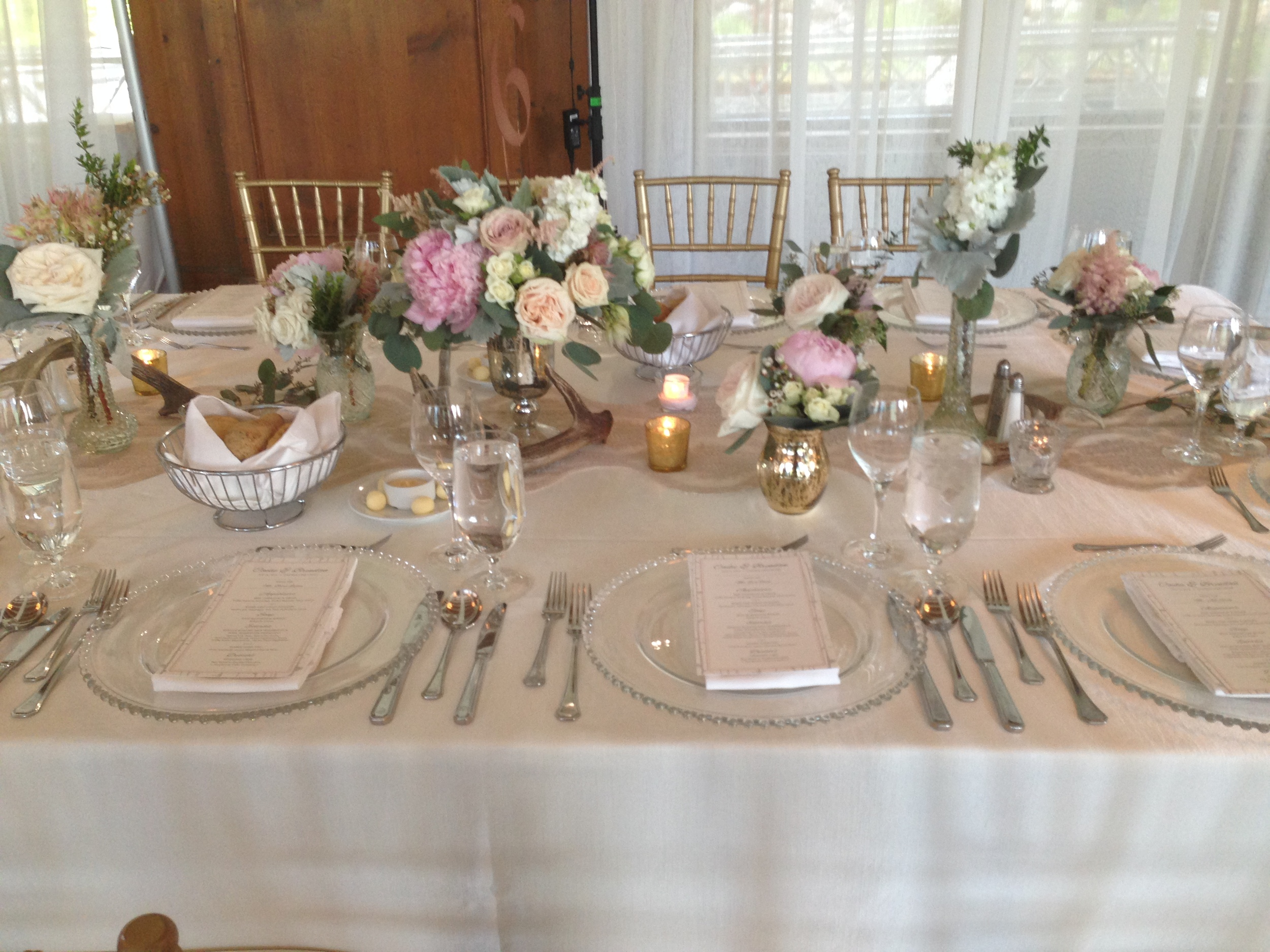 head table 2.jpg