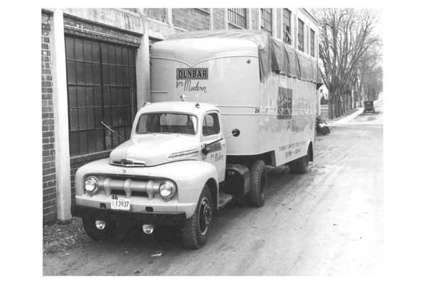 Dunbar-Truck_600_400.jpg