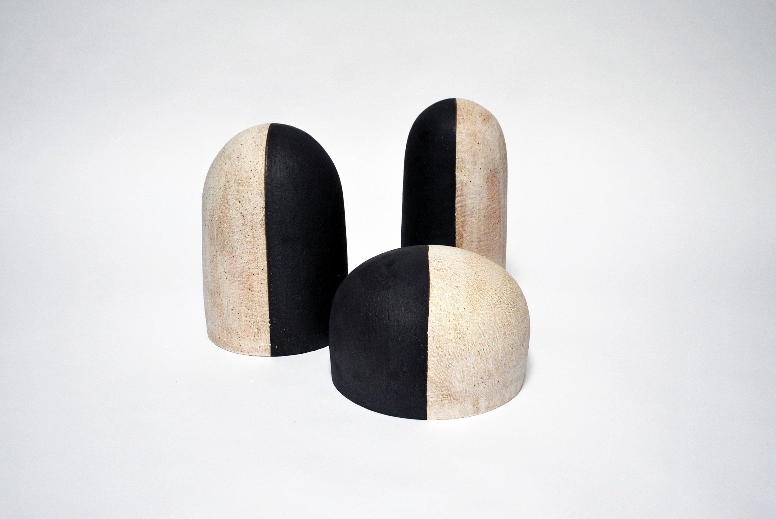 KORA Sculptures