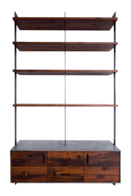 PW Original Wall Unit