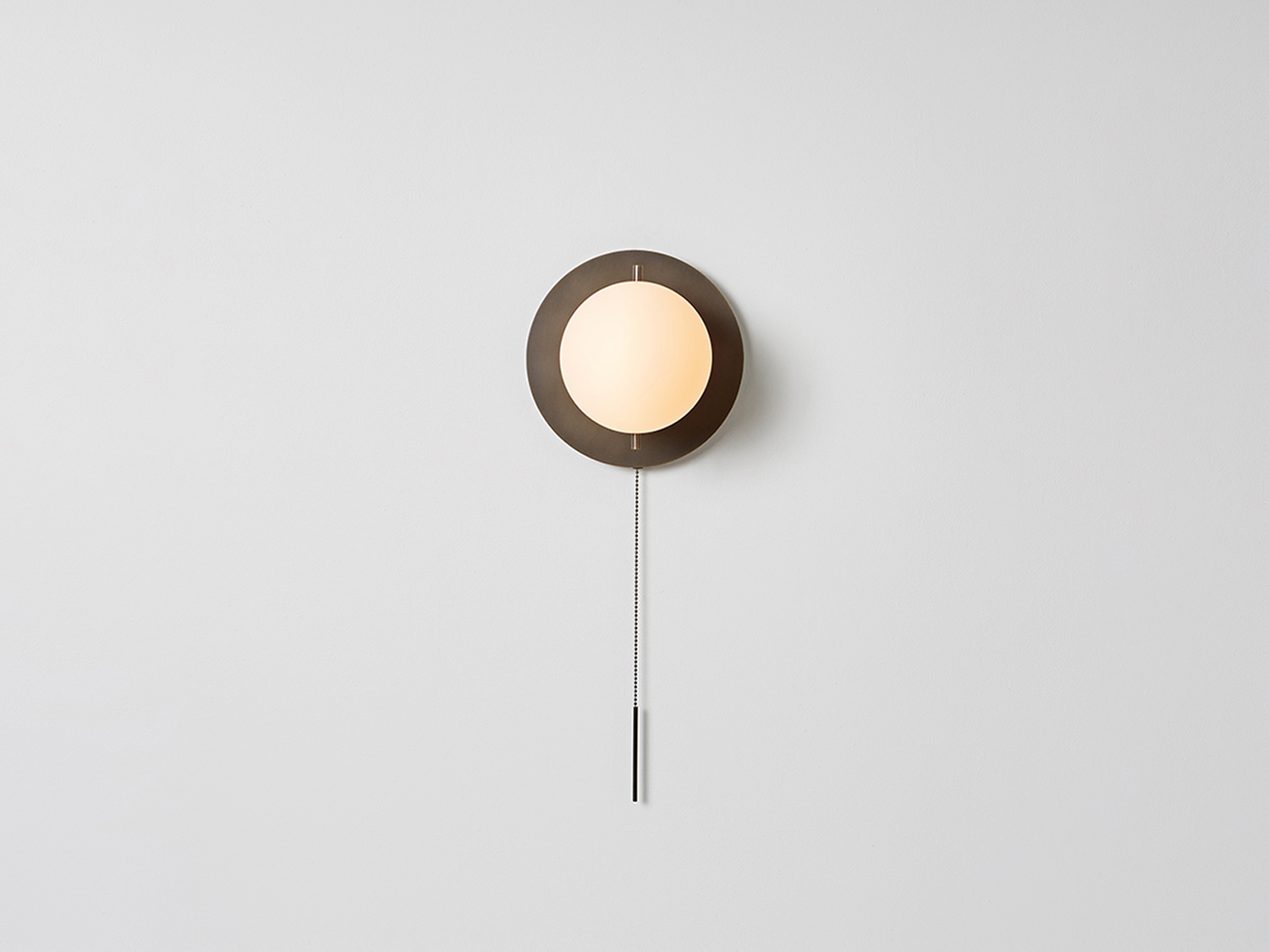 Signal Wall Sconce