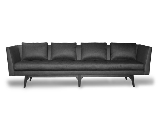 5599 Knowland Sofa