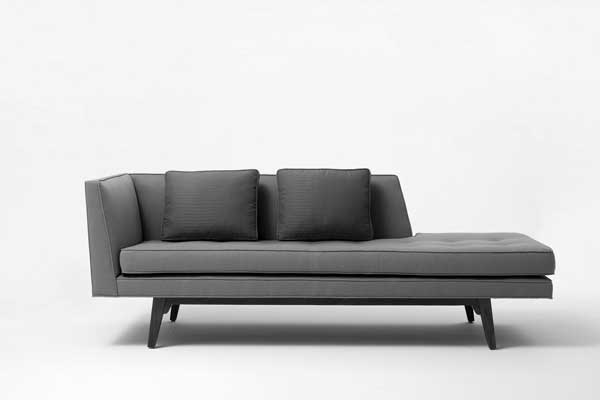 5525 Knowland Sofa
