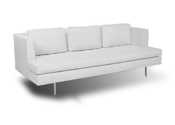 4907-3 Chamberlain Sofa