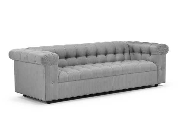 5407 Party Sofa