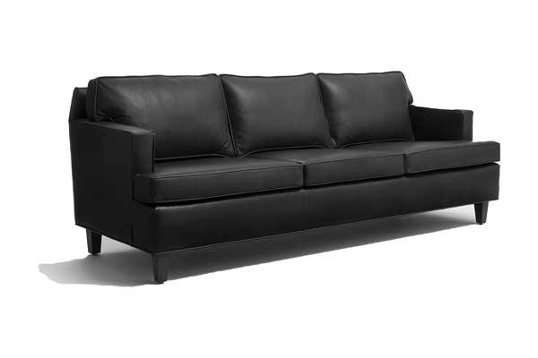 5031-3 Calle sofa