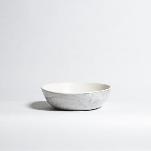 Medium Nesting Bowl