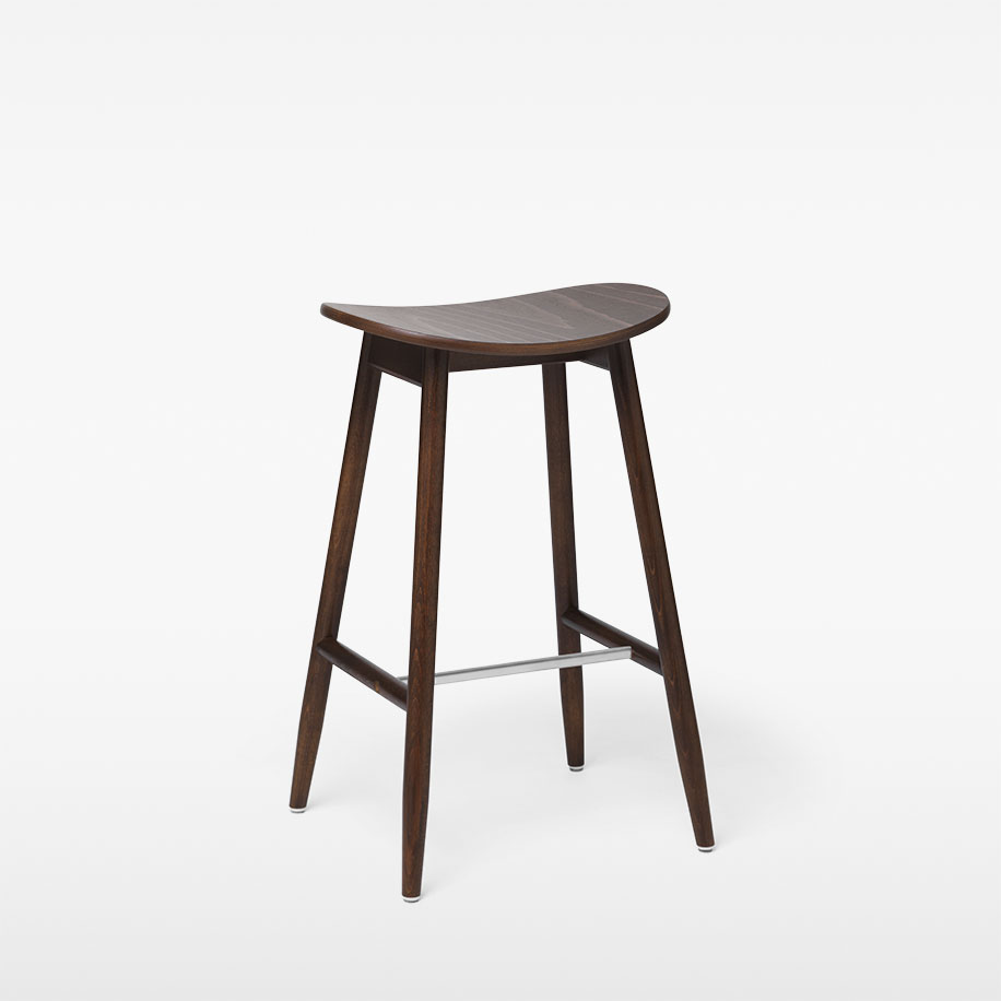 Icha Counter Stool