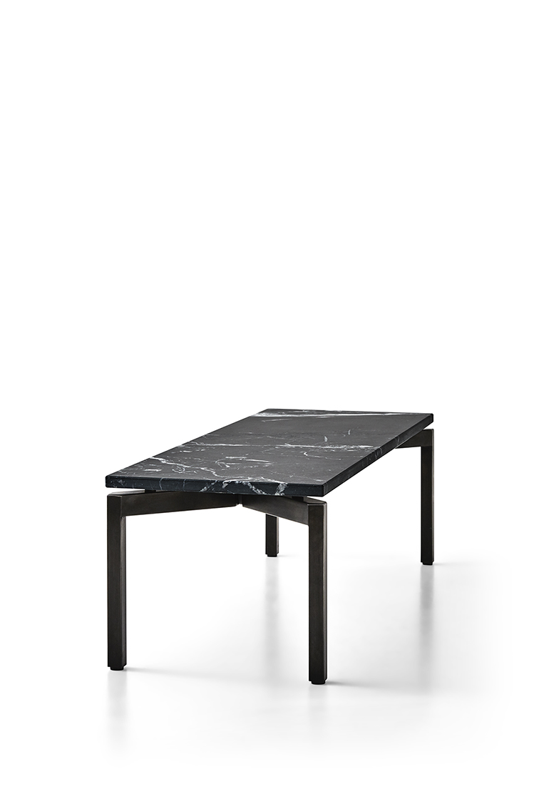 EJ 64 Table