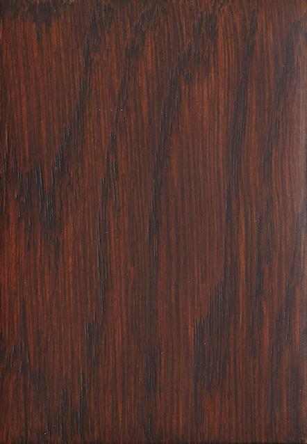 Beech Frame - Dark Stain