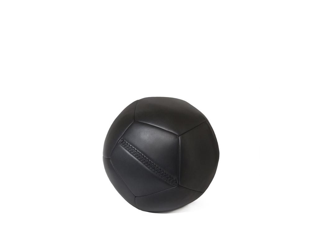 Ball Ottoman