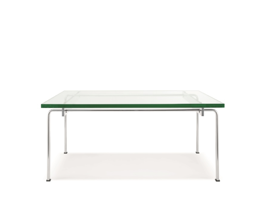FK 90 Coffee Table