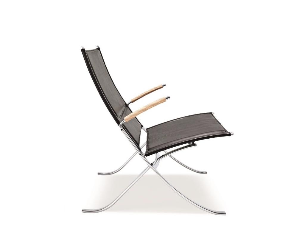 FK 82X-Chair