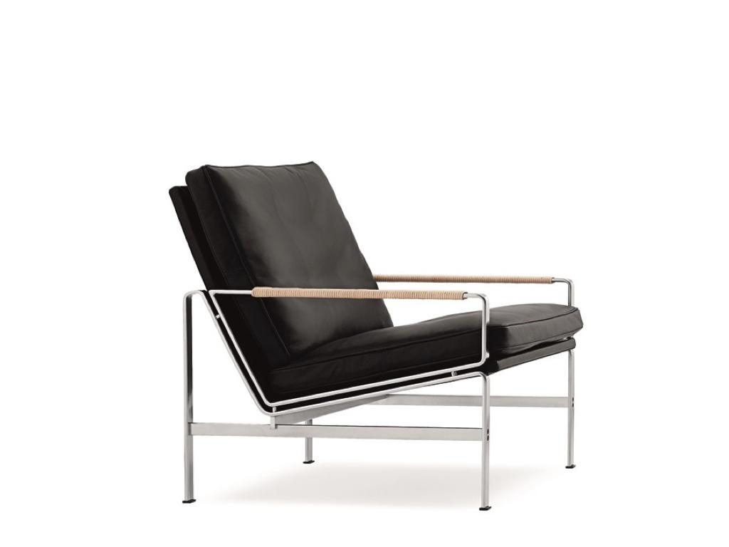 FK 6720-1 Easy Chair