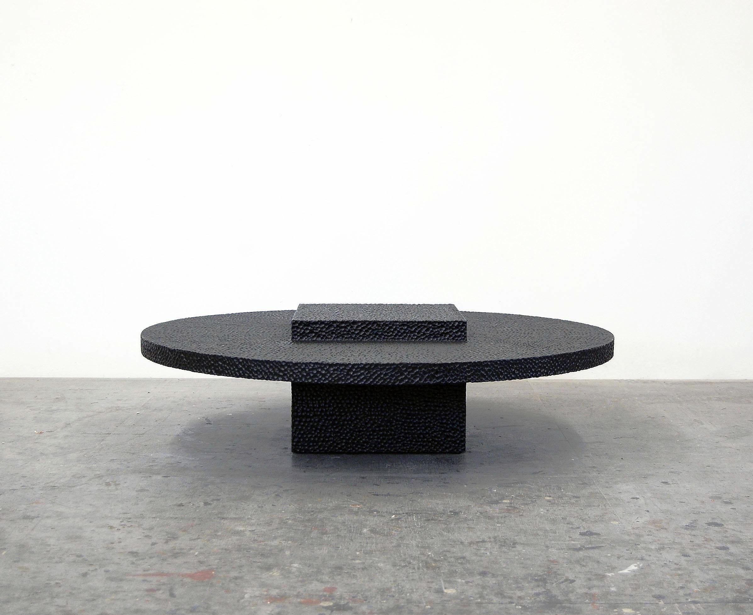 R2 COFFEE TABLE