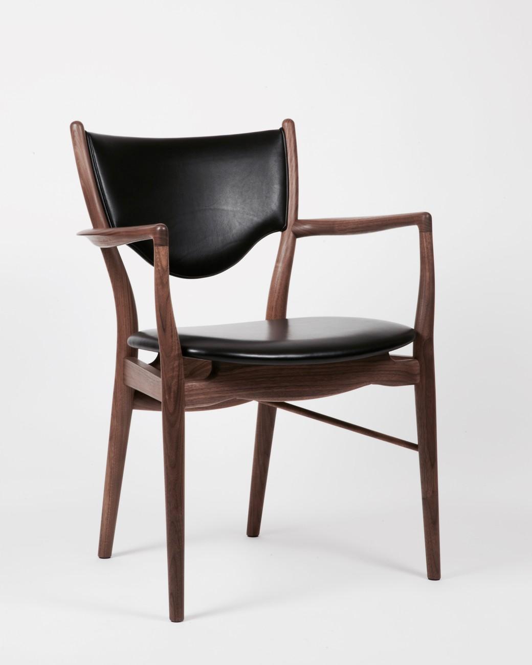 FJ4653 - 46 Arm Chair