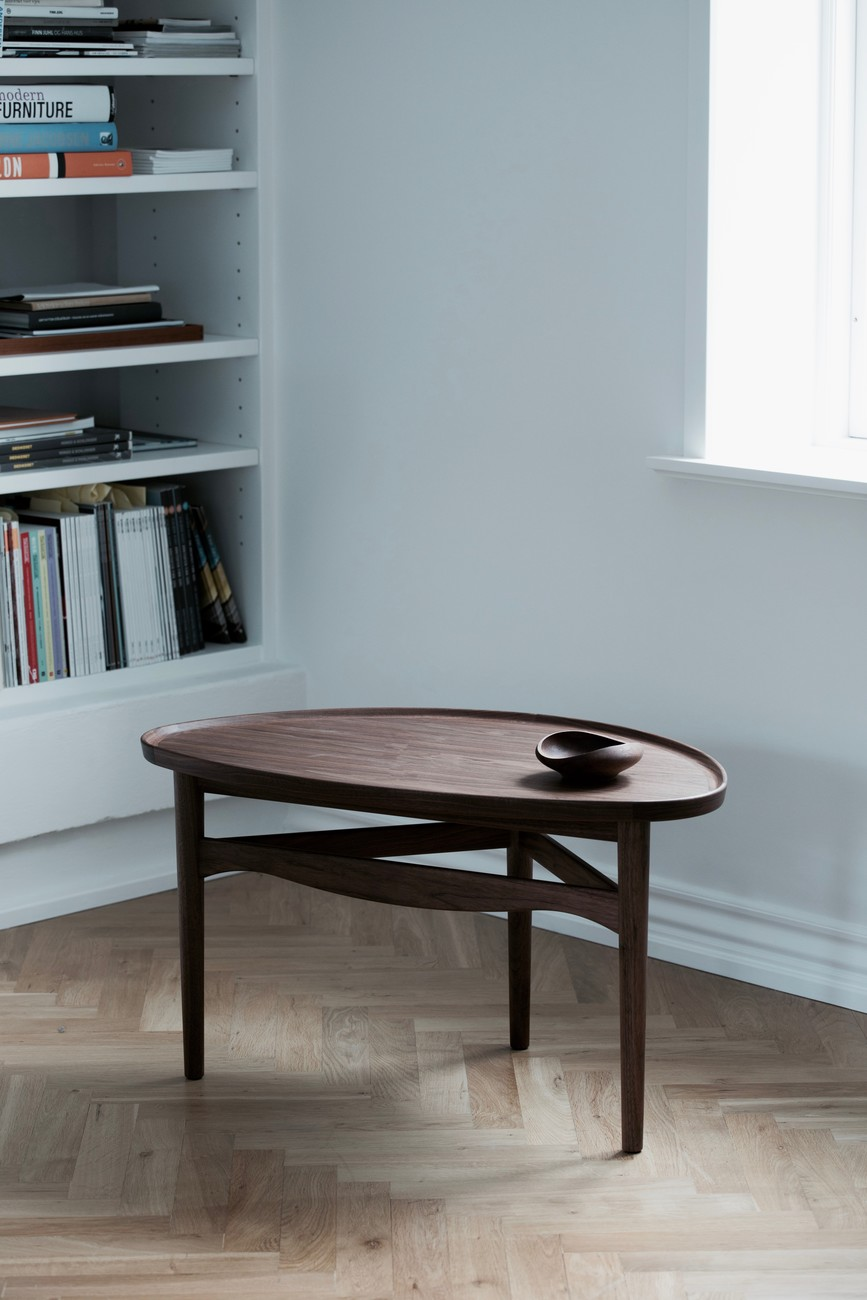 FJ4850- Eye Table