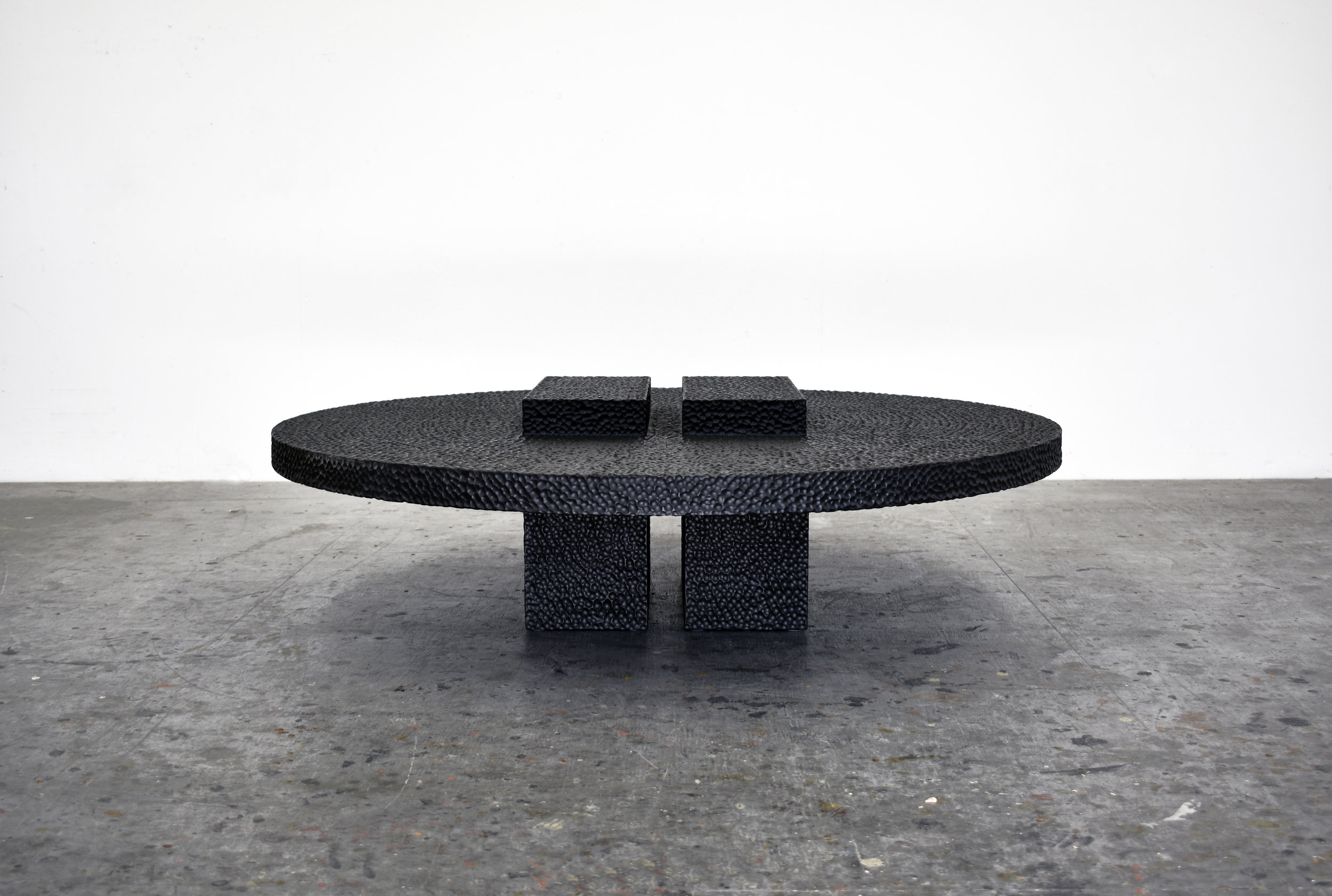 R3 Coffee Table