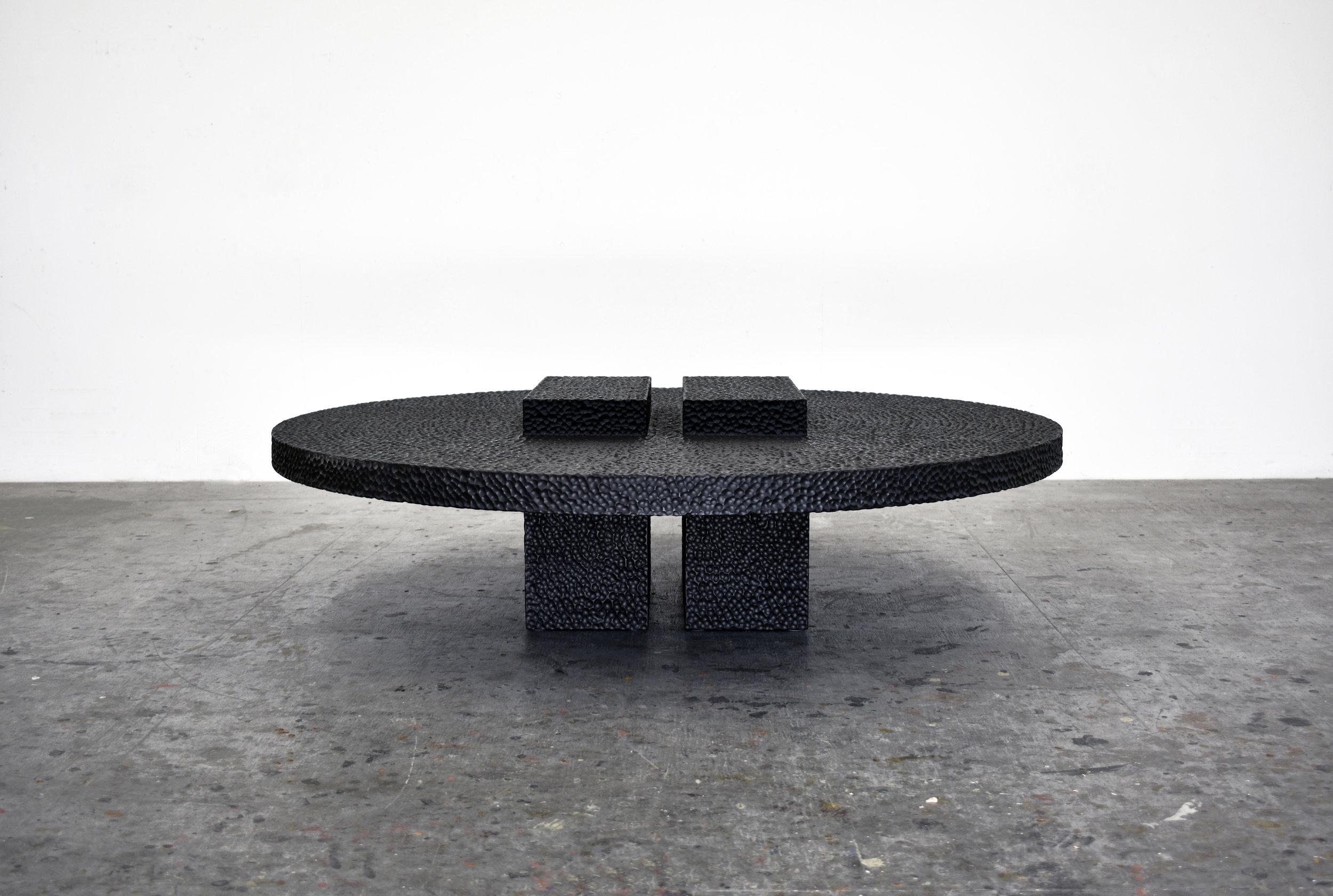 R3 Coffee Table