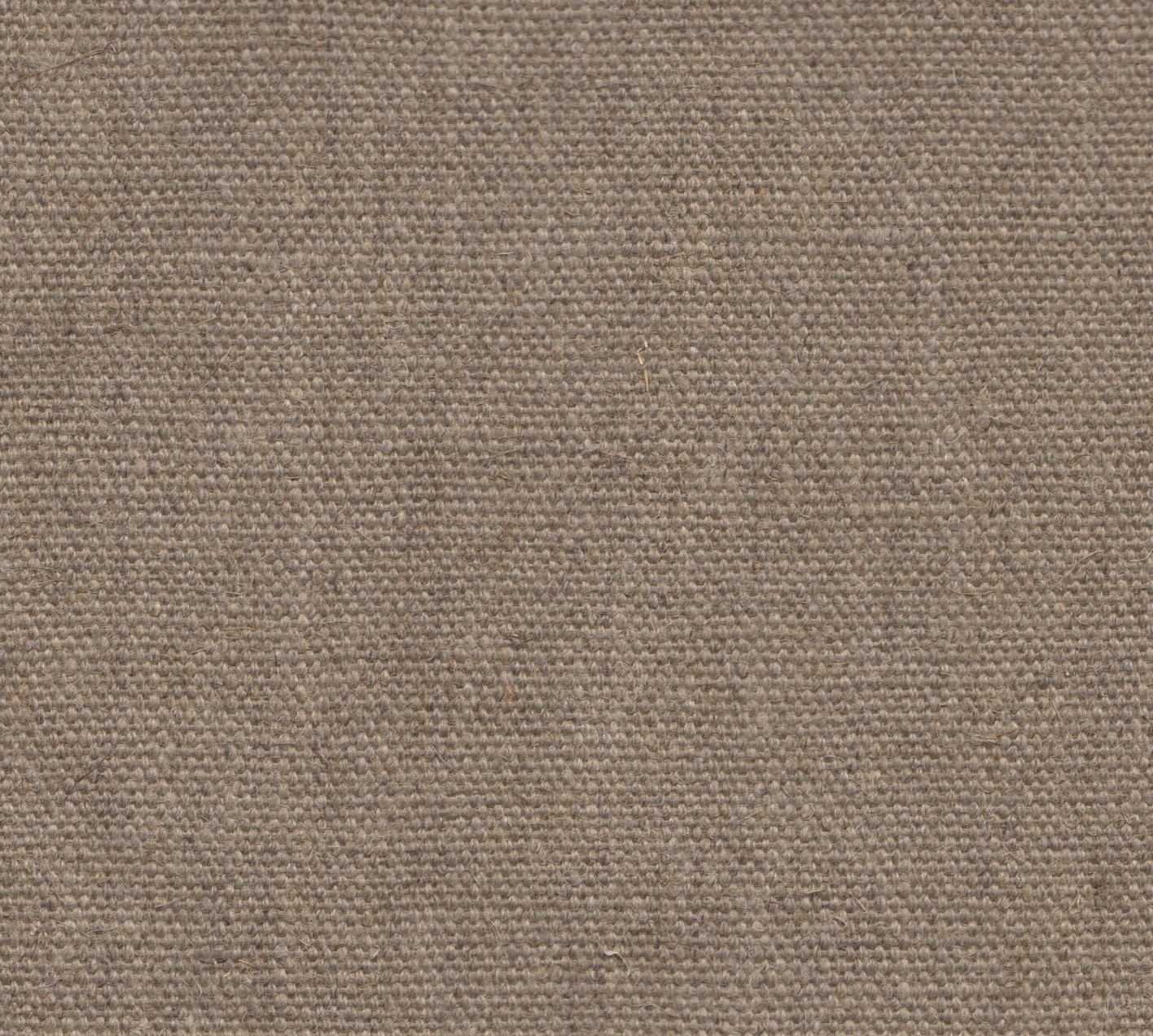 Lino Fabric