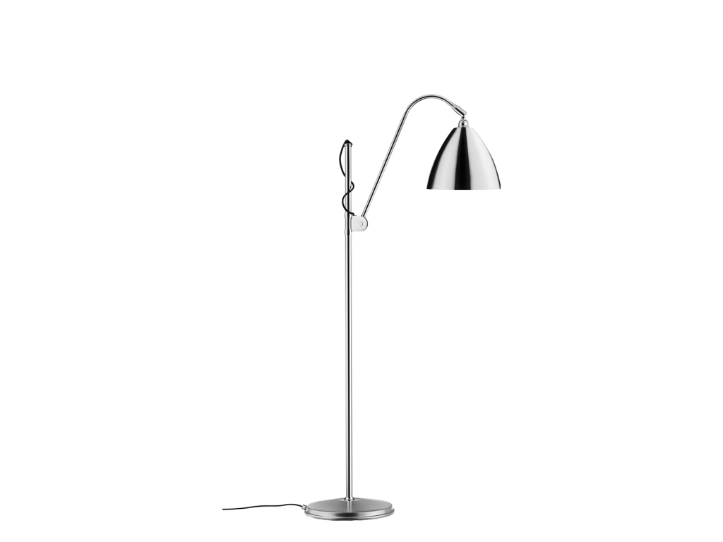 Bestlite Floor Lamp BL3M