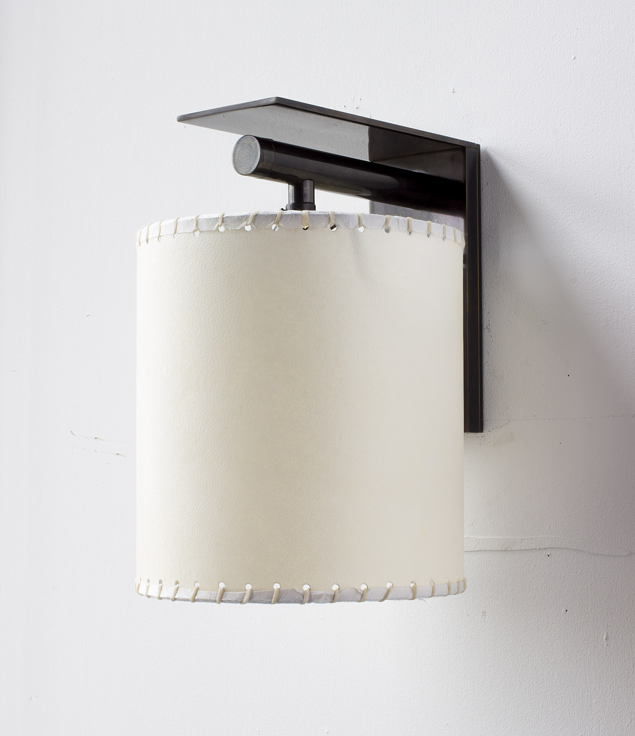 Series 02 Sconce - Large