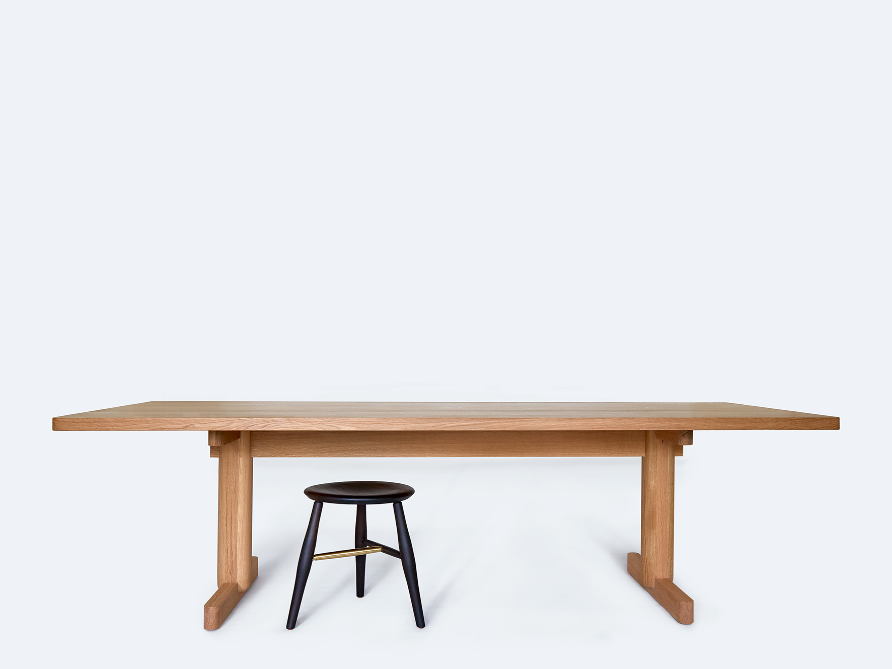 Olmstead Dining table
