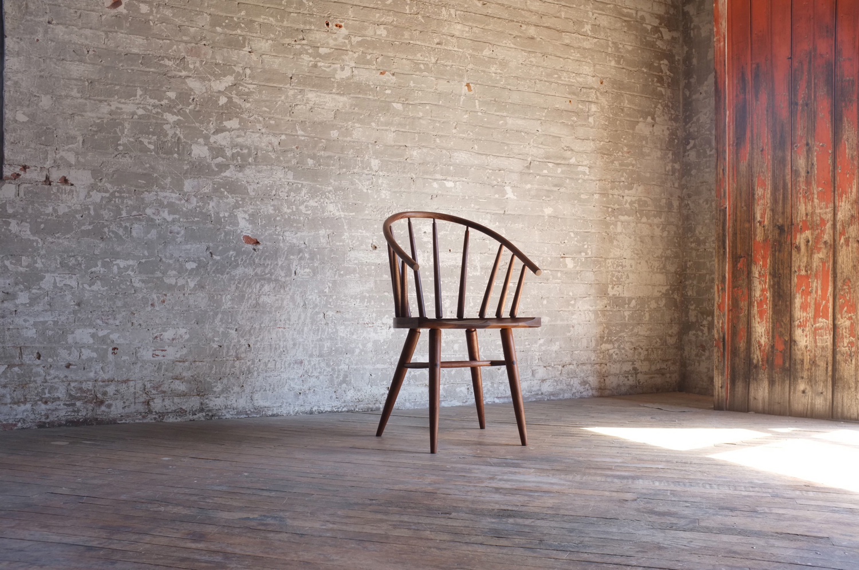 Big Bend Chair