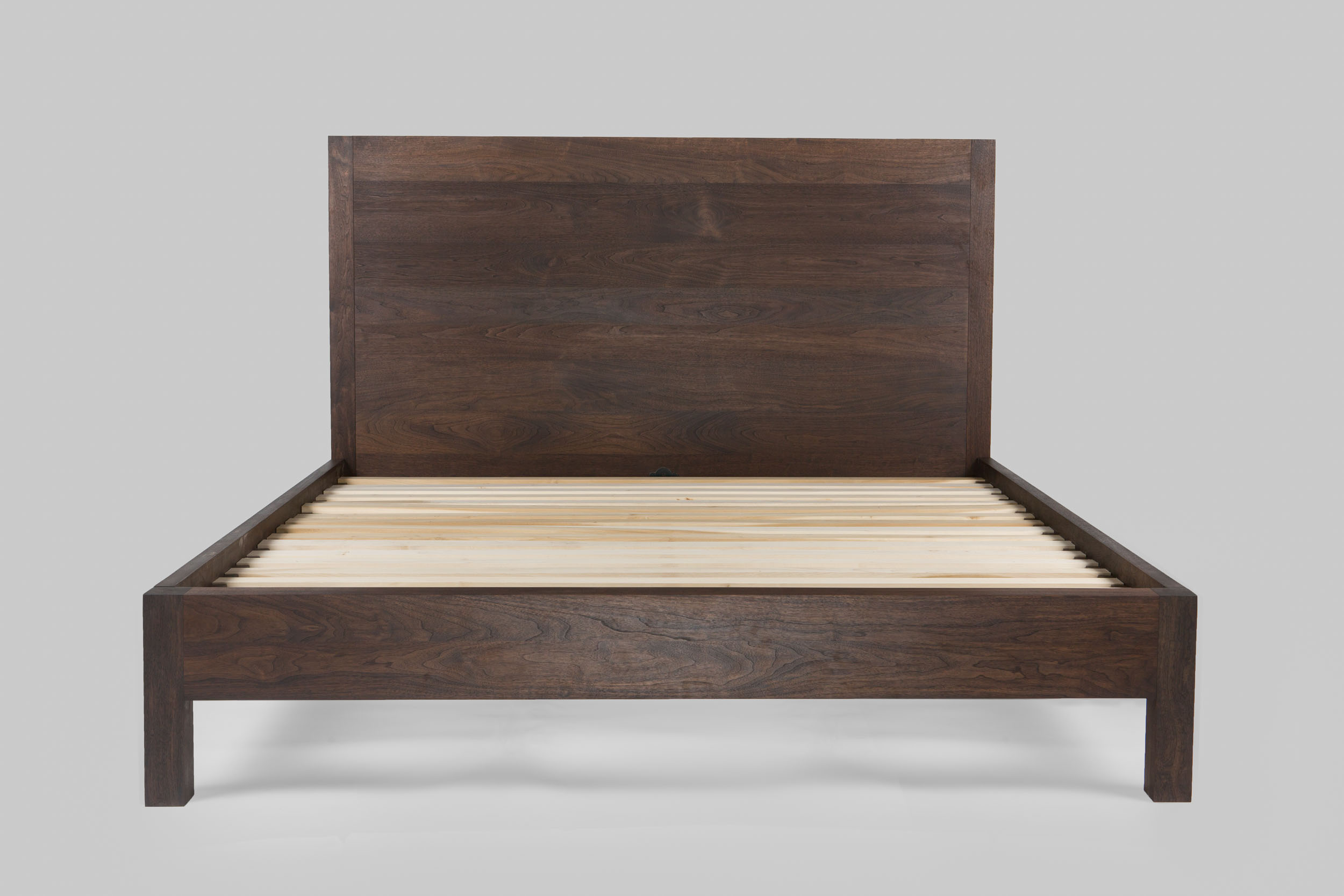 Martin Bed