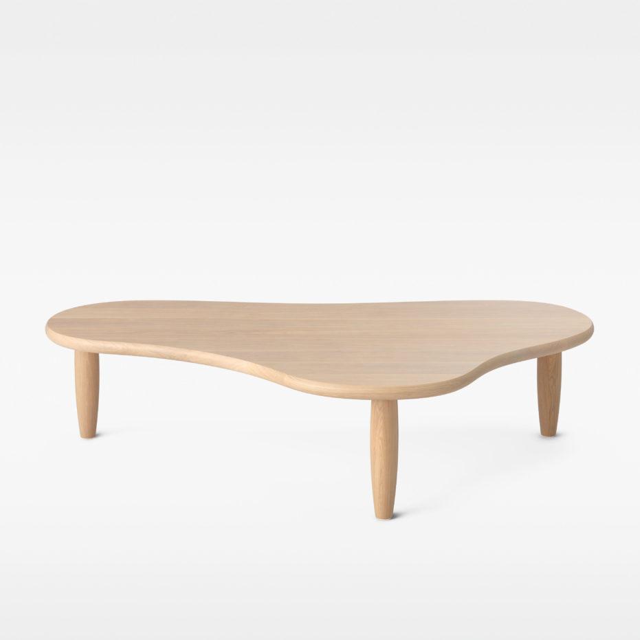 Lange Smalle Sidetable.Tables Fair