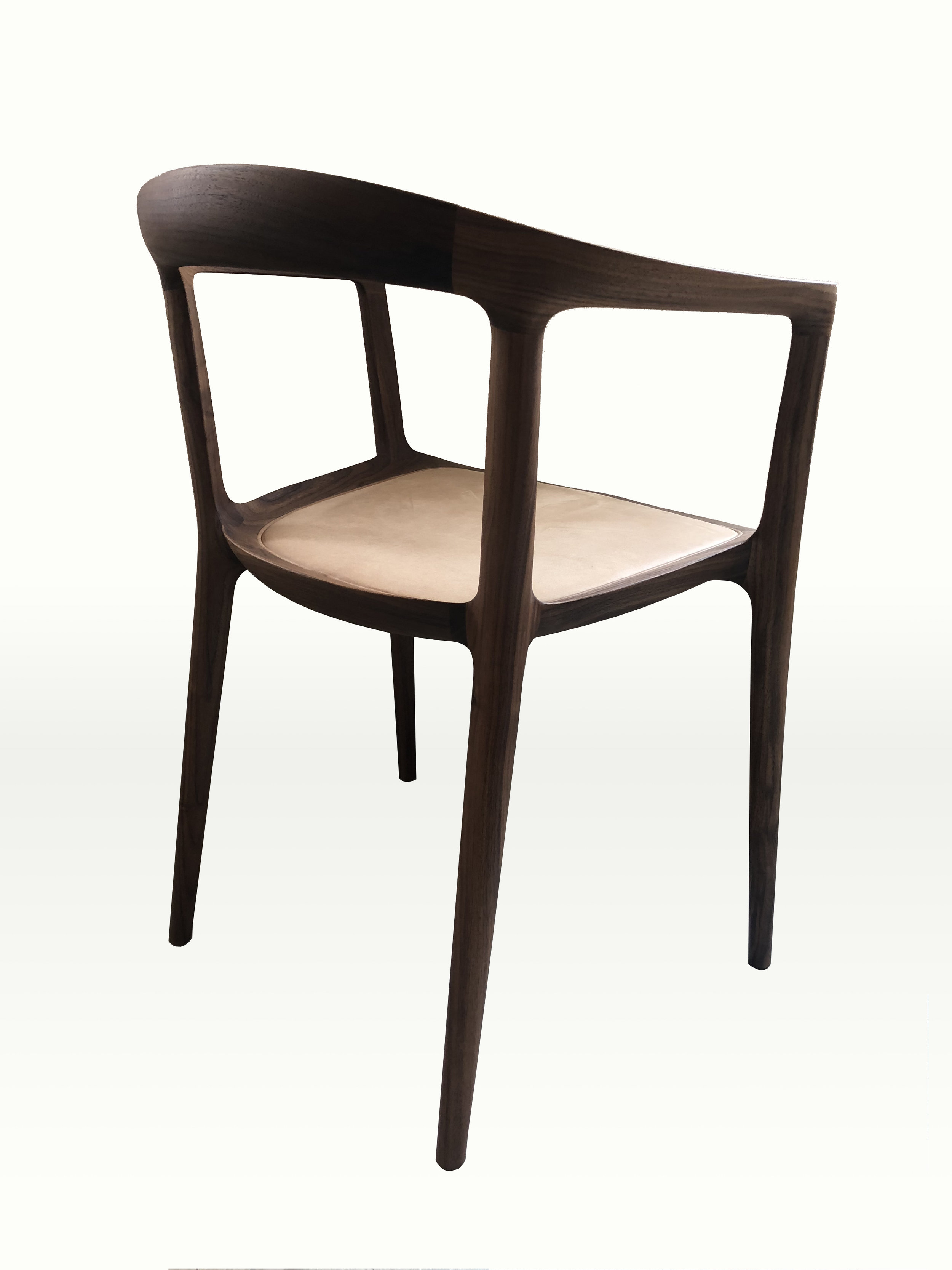 DC10 CHAIR