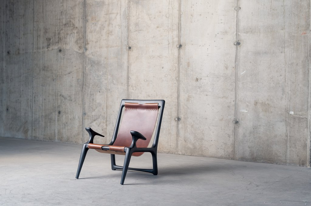 The Sling Chair