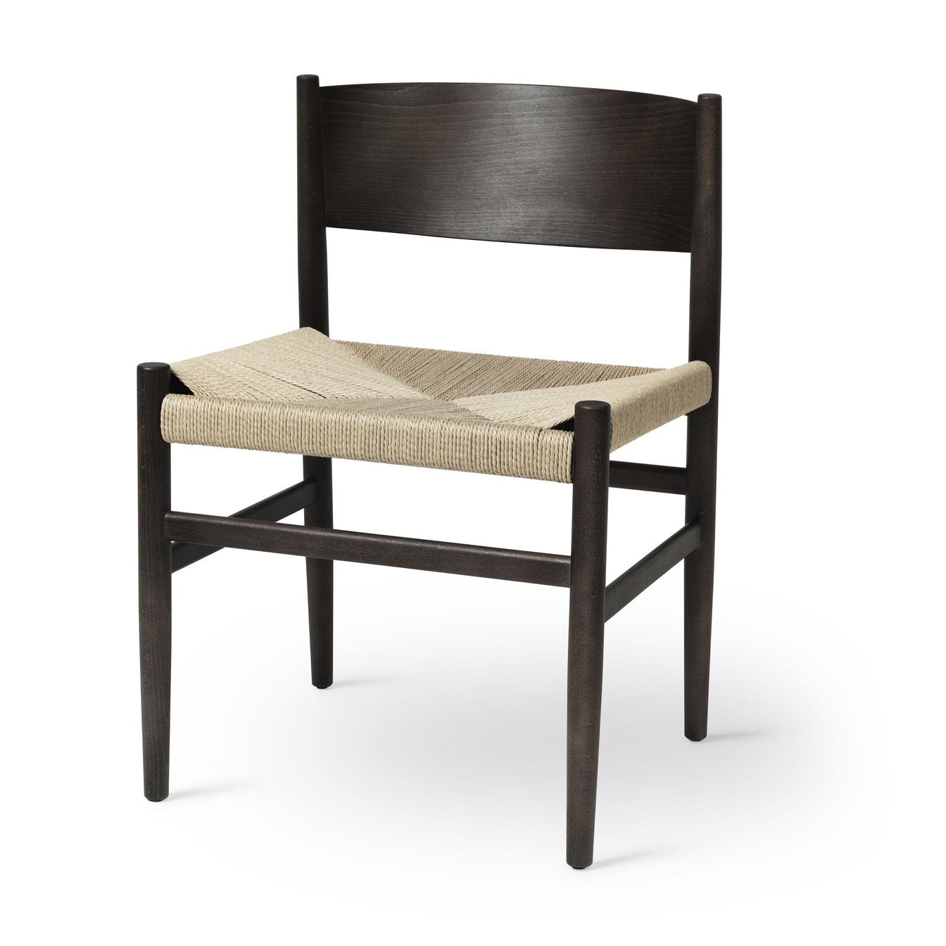 Nestor Side Chair