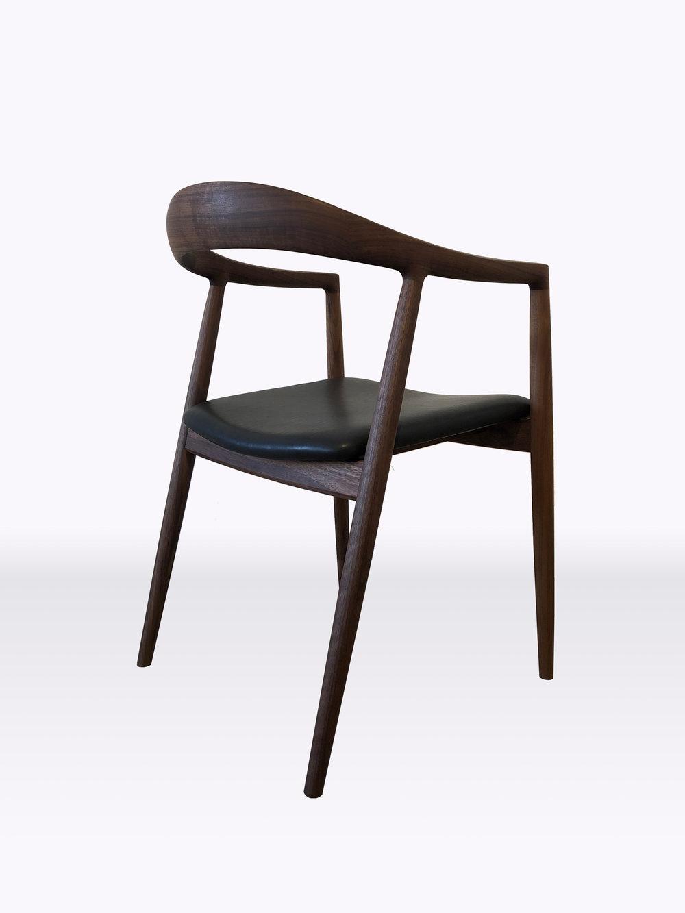 Hata Chair
