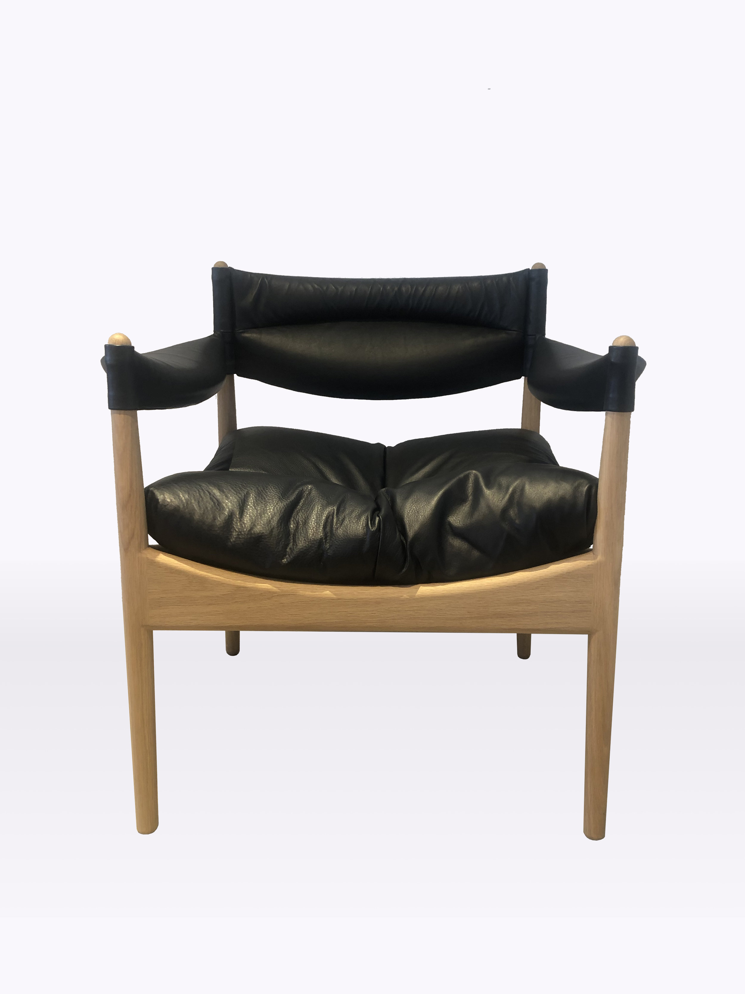 Modus Easy Chair