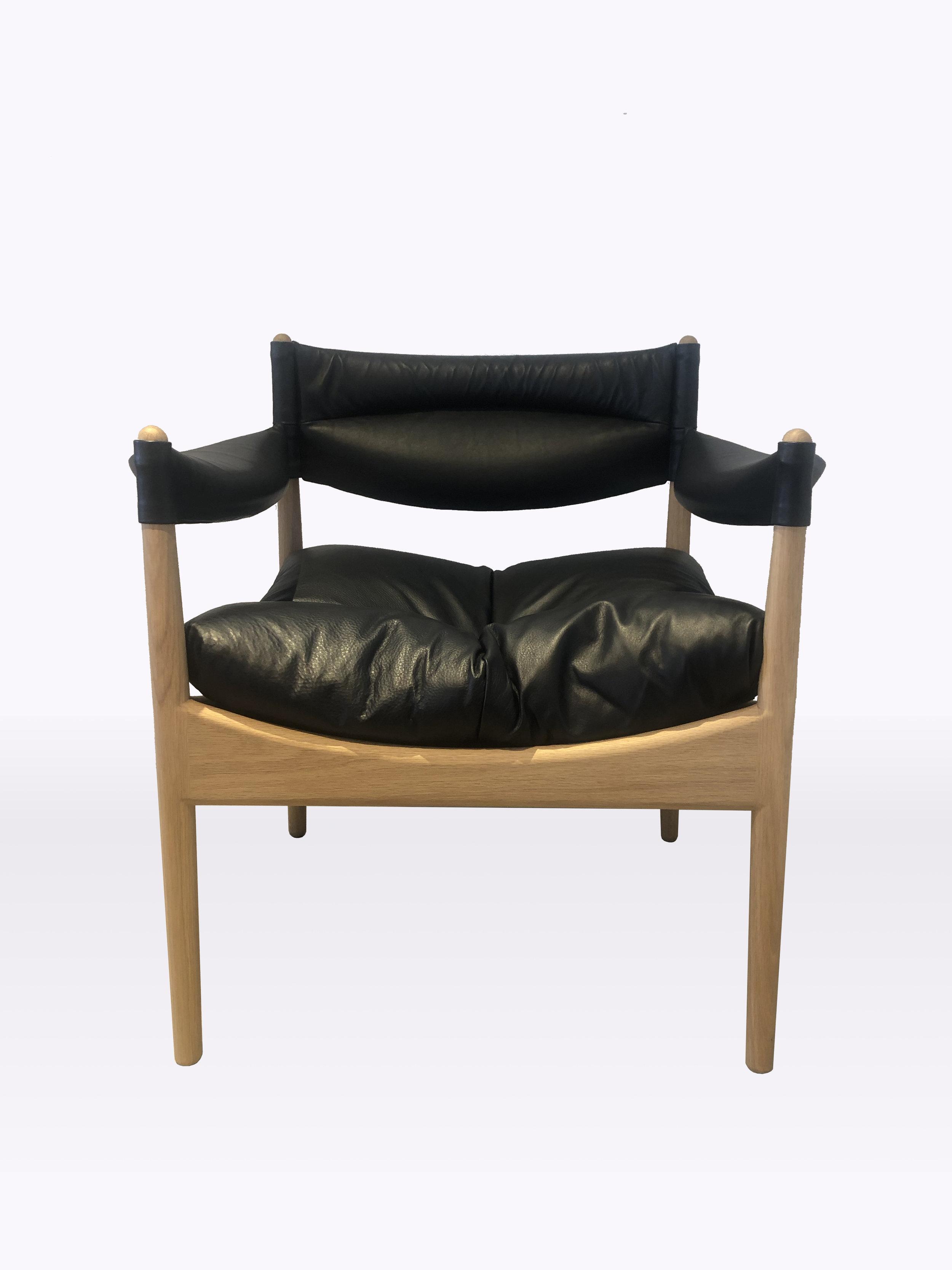 Modus Easy Chair
