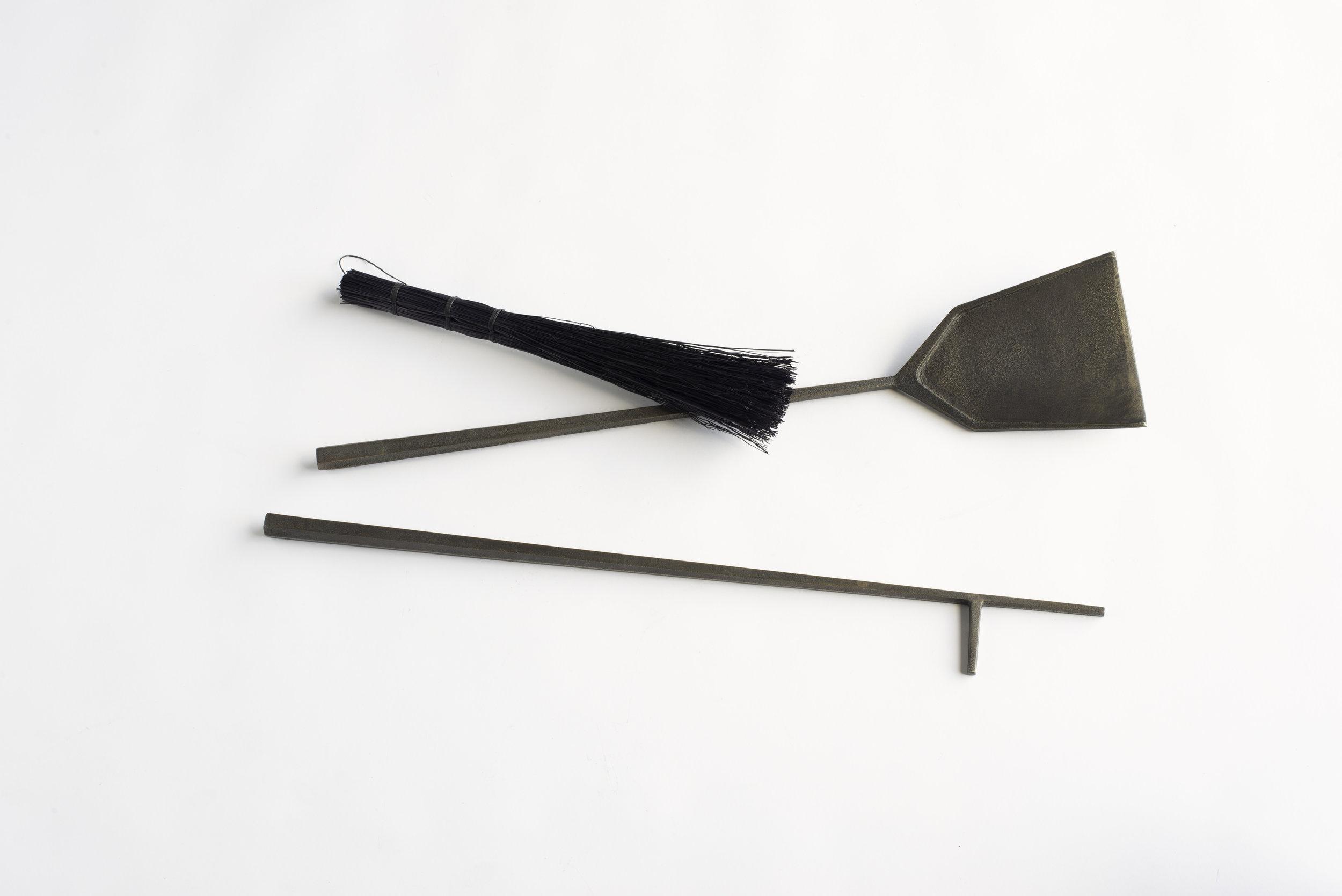 Hearth Tools