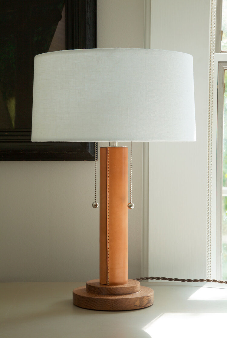 Table Lamp 1