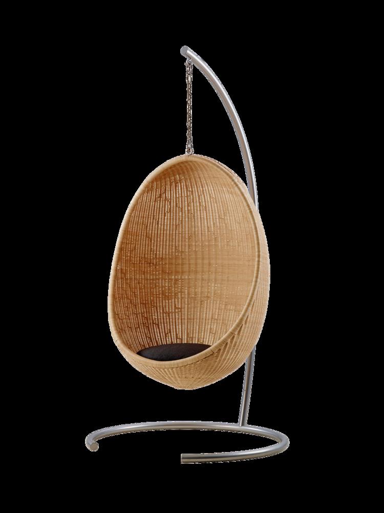 Hanging Egg Chair Indoor Fair