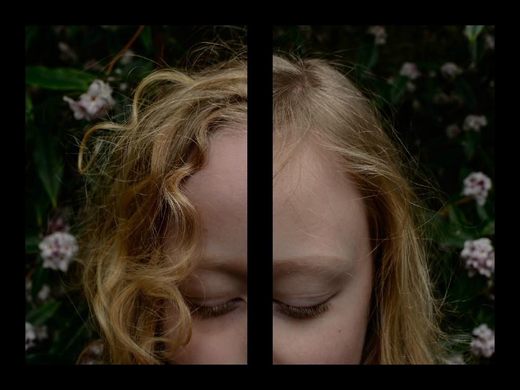 All words and photography © Nina Nixon