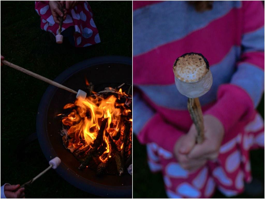 marshmallows%2B2.jpg