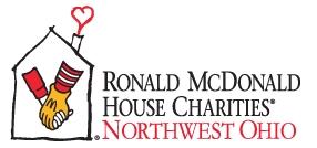 Ronald McDonald House Icon.jpg
