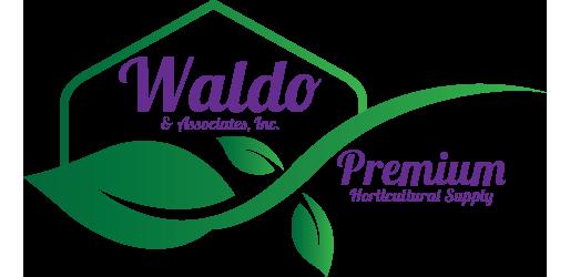 Waldo Logo.png