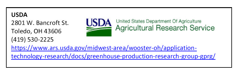 USDA - Website.jpg