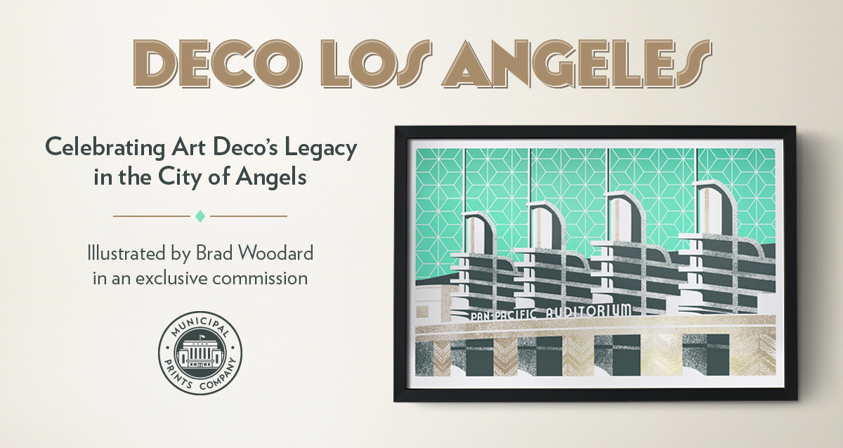municipal-prints-deco-los-angeles-pan-pacific-slider.jpg
