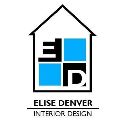 elise-logo.jpg