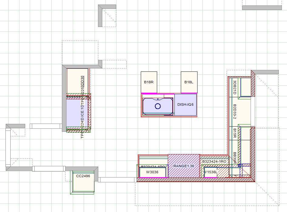 Doverspike Kitchen Plan.png