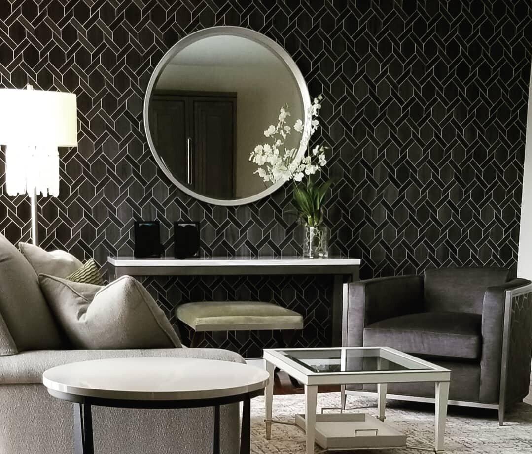 Elise Denver Interior Design
